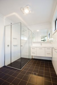 Lynch_Building_Group_Mudgee_Cusack_Residence_006