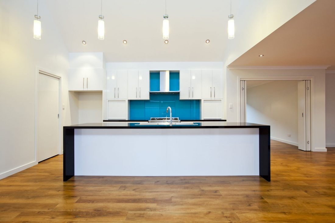 Lynch_Building_Group_Mudgee_Cusack_Residence_009
