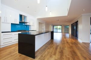 Lynch_Building_Group_Mudgee_Cusack_Residence_011
