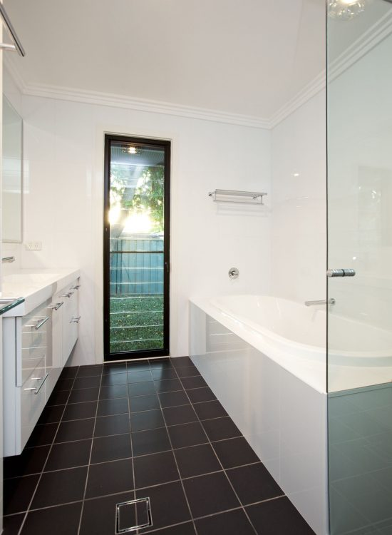 Lynch_Building_Group_Mudgee_Cusack_Residence_012