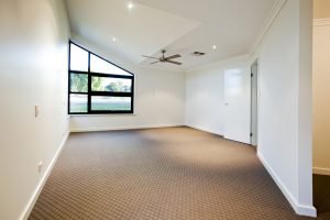 Lynch_Building_Group_Mudgee_Cusack_Residence_018