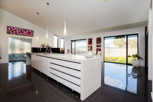 Lynch_Building_Group_Mudgee_Inverness_Residence_001