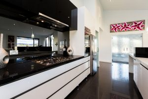 Lynch_Building_Group_Mudgee_Inverness_Residence_006