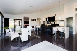 Lynch_Building_Group_Mudgee_Inverness_Residence_007