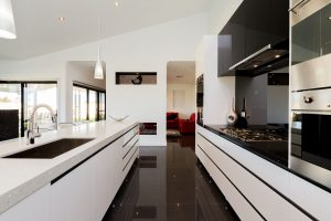 Lynch_Building_Group_Mudgee_Inverness_Residence_008