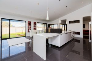Lynch_Building_Group_Mudgee_Inverness_Residence_009