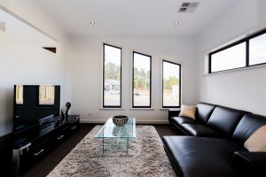 Lynch_Building_Group_Mudgee_Inverness_Residence_010