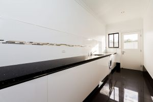 Lynch_Building_Group_Mudgee_Inverness_Residence_015