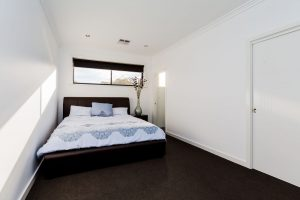 Lynch_Building_Group_Mudgee_Inverness_Residence_016