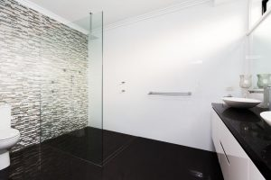 Lynch_Building_Group_Mudgee_Inverness_Residence_019
