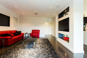 Lynch_Building_Group_Mudgee_Inverness_Residence_024