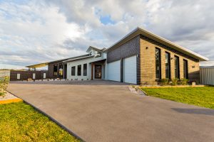 Lynch_Building_Group_Mudgee_Inverness_Residence_026