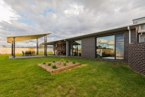 Lynch_Building_Group_Mudgee_Inverness_Residence_028