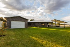 Lynch_Building_Group_Mudgee_Inverness_Residence_029