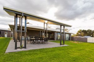 Lynch_Building_Group_Mudgee_Inverness_Residence_030