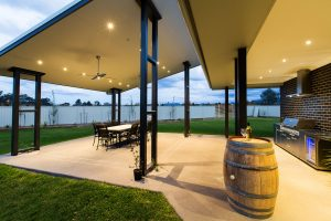 Lynch_Building_Group_Mudgee_Inverness_Residence_031