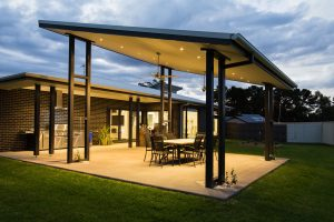 Lynch_Building_Group_Mudgee_Inverness_Residence_032
