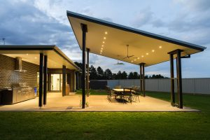 Lynch_Building_Group_Mudgee_Inverness_Residence_033