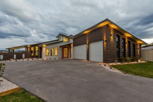 Lynch_Building_Group_Mudgee_Inverness_Residence_034
