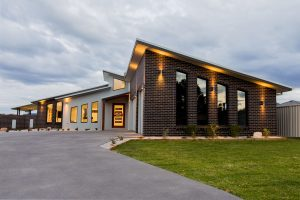 Lynch_Building_Group_Mudgee_Inverness_Residence_035