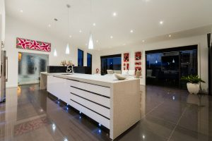 Lynch_Building_Group_Mudgee_Inverness_Residence_037