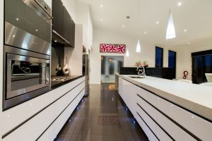 Lynch_Building_Group_Mudgee_Inverness_Residence_038