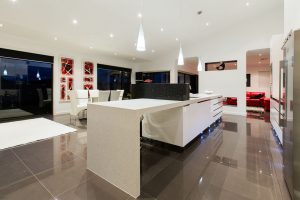 Lynch_Building_Group_Mudgee_Inverness_Residence_039