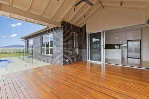 Lynch_Building_Group_Mudgee_Kellet_Drive_013