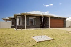 Lynch_Building_Group_Mudgee_Kellet_Drive_017