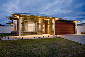 Lynch_Building_Group_Mudgee_Kellet_Drive_022