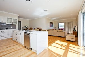 Lynch_Building_Group_Mudgee_Vanags_Residence_001
