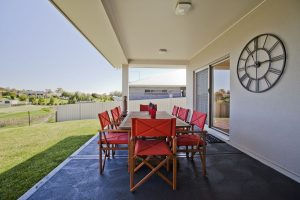 Lynch_Building_Group_Mudgee_Vanags_Residence_012