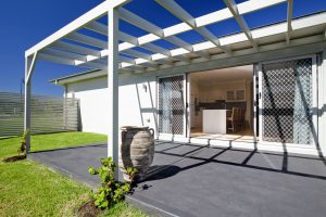 Lynch_Building_Group_Mudgee_Vanags_Residence_013