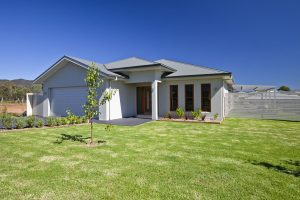 Lynch_Building_Group_Mudgee_Vanags_Residence_014
