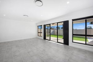 Lynch Building Group Mudgee Builders Melton Road House