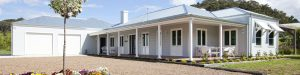 Lynch_Building_Group_Mudgee_Contact-Us