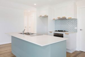 Lynch Building Group Mudgee Builder Mulholland Residence