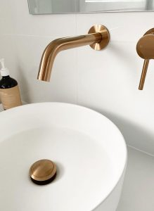 KERR-BUILDING-PROJECT-Lynch-Building-Group-Home-Builders-Mudgee-brushed-brass