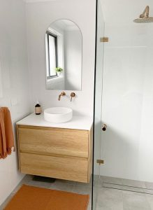 KERR-BUILDING-PROJECTS-Lynch-Building-Group-Home-Builders-Mudgee-brushed-brass-05