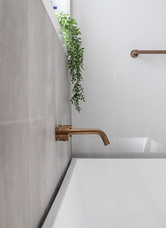 KERR-BUILDING-PROJECTS-Lynch-Building-Group-Home-Builders-Mudgee-brushed-brass