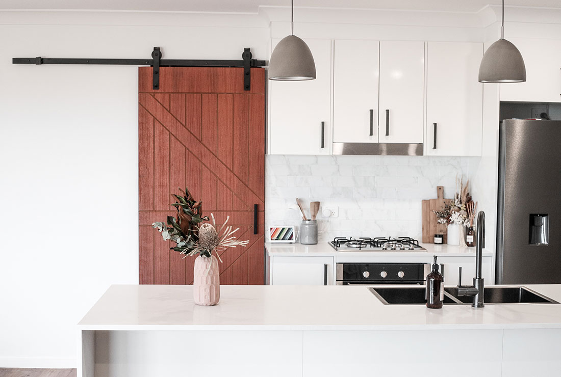 KERR-Lynch-Building-Group-Home-Builders-Mudgee-brushed-brass-65