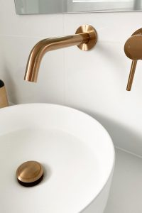 Kerr-Project-Lynch-Building-Group-Home-Builders-Mudgee-brushed-brass-02