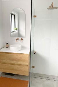 Kerr-Project-Lynch-Building-Group-Home-Builders-Mudgee-brushed-brass-05