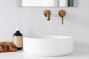 Lynch-Building-Group-Home-Builders-Mudgee-brushed-brass-01