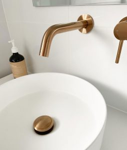 Lynch-Building-Group-Home-Builders-Mudgee-brushed-brass-02