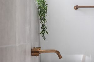 Lynch-Building-Group-Home-Builders-Mudgee-brushed-brass-3787