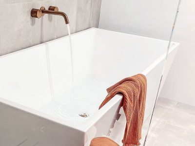 Lynch-Building-Group-Home-Builders-Mudgee-brushed-brass-9