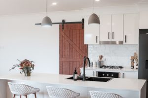 Lynch-Building-Group-Quality-Builders-Mudgee-brushed-brass-B2